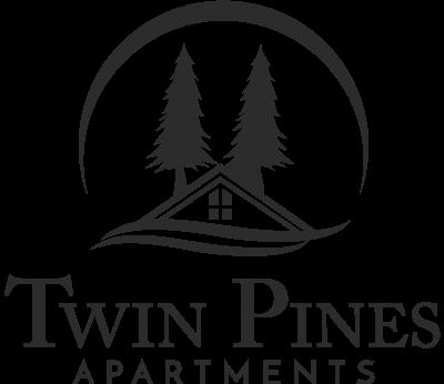 Twin Pines Logo